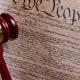 How Bail Bondsman Hiring System Works? - A-1 Bail Bonds Agency